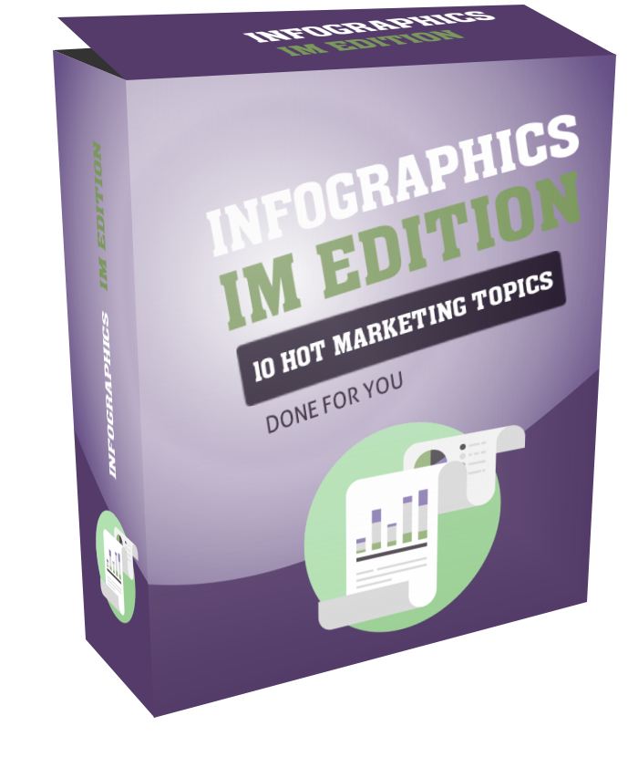infographics-ecover