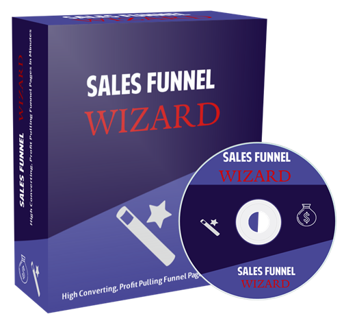 Videos - Sales Funnel Wizard